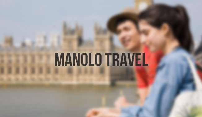 Manolo Travel